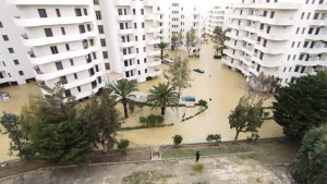 Alluvione_05