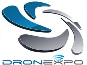 dronexpo