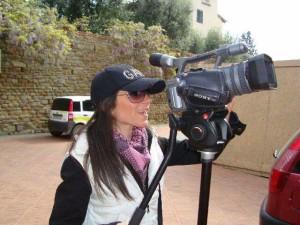 Claudia Pracilio
