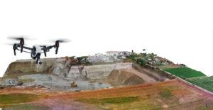 Fotogrammetria-e-ricostruzione-3d-con-drone.-Ad-oggi-cosa-possiamo-ottenere